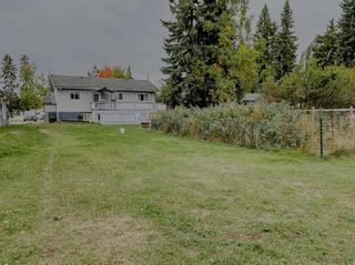 Photo 40: 3186 E AUSTIN Road in Prince George: Emerald House for sale (PG City North (Zone 73))  : MLS®# R2620128