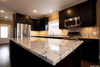 Photo 6: 420 Ridgedale Street in Swift Current: Sask Valley Residential for sale : MLS®# SK833837