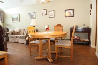 """Photo 6: 305 31930 OLD YALE Road in Abbotsford: Abbotsford West Condo for sale in """"Royal Court"""" : MLS®# R2544140"""