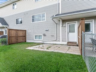 Photo 23: 271 Prestwick Acres Lane SE in Calgary: McKenzie Towne Row/Townhouse for sale : MLS®# A1142017