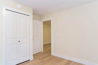 Photo 21: 4311 VALLEY Drive in Vancouver: Quilchena 1/2 Duplex for sale (Vancouver West)  : MLS®# R2529701