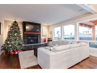 """Photo 3: 2747 EAGLE SUMMIT Crescent in Abbotsford: Abbotsford East House for sale in """"Eagle Mountain"""" : MLS®# R2422234"""