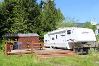 Photo 3: 1147 Front St in : PA Salmon Beach Land for sale (Port Alberni)  : MLS®# 857992