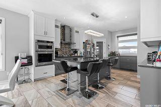 Photo 21: 6117 Koep Avenue in Regina: Skyview Residential for sale : MLS®# SK870723