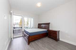 Photo 22: 1492 W 58TH Avenue in Vancouver: South Granville Townhouse for sale (Vancouver West)  : MLS®# R2561926