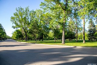 Photo 32: 907 F Avenue North in Saskatoon: Caswell Hill Residential for sale : MLS®# SK859525