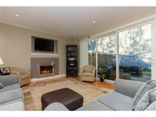 Photo 3: 652 Granrose Terr in VICTORIA: Co Latoria House for sale (Colwood)  : MLS®# 693155