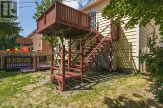 Photo 11: 5 NIGHTINGALE Road in ST.JOHN'S: House for sale : MLS®# 1235976
