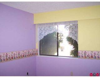 Photo 3: C328 1909 Salton Rd. in Abbotsford: Condo for sale : MLS®# F2904008