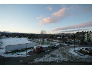 Photo 16: 2313 625 Glenbow Drive: Cochrane Condo for sale : MLS®# C4003305
