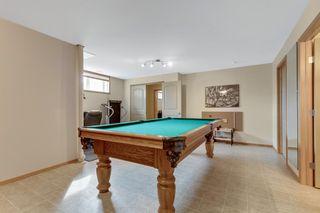 Photo 35: 2302 28 Avenue: Nanton Detached for sale : MLS®# A1081332