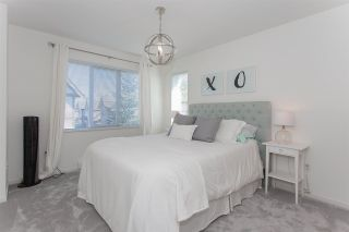 """Photo 11: 94 20875 80 Avenue in Langley: Willoughby Heights Townhouse for sale in """"Pepperwood"""" : MLS®# R2308028"""