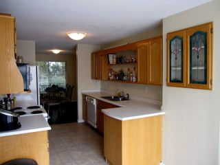 """Photo 6: 23 32339 7TH Avenue in Mission: Mission BC Townhouse for sale in """"CEDARBROOKE ESTATES"""" : MLS®# F1410179"""