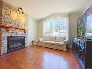 Photo 2: 4875 Logan's Run in : Na North Nanaimo House for sale (Nanaimo)  : MLS®# 878911
