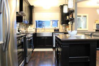 Photo 9: 6 TUDYAH Place in Mackenzie: Mackenzie -Town House for sale (Mackenzie (Zone 69))  : MLS®# R2529262