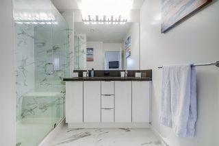 """Photo 23: 412 15137 33 Avenue in Surrey: Morgan Creek Condo for sale in """"HAVARD GARDENS-PRESCOTT COMMONS"""" (South Surrey White Rock)  : MLS®# R2483089"""