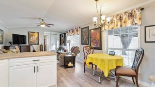 Photo 7: #4 1250 Hillside Avenue, in Chase: House for sale : MLS®# 10238429