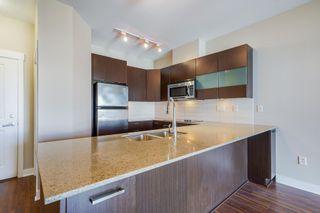 Photo 7: 411 13321 102A Avenue in Surrey: Whalley Condo for sale (North Surrey)  : MLS®# R2604578