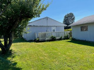 Photo 28: 1710 15th Ave in : CR Campbellton House for sale (Campbell River)  : MLS®# 881792