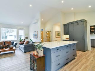 Photo 13: 445 Parkway Rd in CAMPBELL RIVER: CR Willow Point House for sale (Campbell River)  : MLS®# 845672