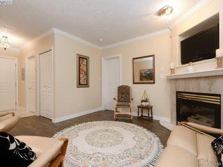 Photo 7: 116 405 Quebec St in VICTORIA: Vi James Bay Condo for sale (Victoria)  : MLS®# 832511