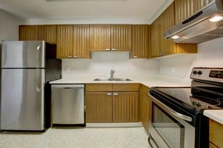 Photo 13: 204 626 24 Avenue SW in Calgary: Cliff Bungalow Apartment for sale : MLS®# A1106884