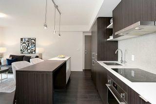 Photo 8: 1401 100 Harbour Street in Toronto: Waterfront Communities C1 Condo for lease (Toronto C01)  : MLS®# C4977762