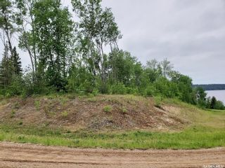 Photo 3: Lot 22 Sunset Cove in Big River: Lot/Land for sale (Big River Rm No. 555)  : MLS®# SK813872