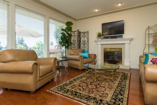 Photo 25: 1415 133A Street in Surrey: Crescent Bch Ocean Pk. House for sale (South Surrey White Rock)  : MLS®# R2063605