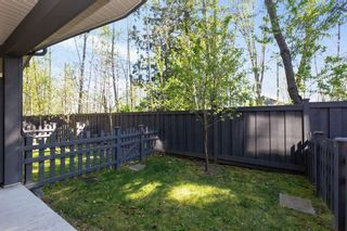 "Photo 19: 44 16127 87 Avenue in Surrey: Fleetwood Tynehead Townhouse for sale in ""ACADEMY"" : MLS®# R2569476"