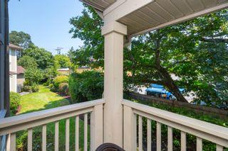 Photo 46: 15 4583 Wilkinson Rd in : SW Royal Oak Row/Townhouse for sale (Saanich West)  : MLS®# 879997