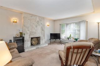Photo 9: 1242 RENFREW Street in Vancouver: Renfrew VE House for sale (Vancouver East)  : MLS®# R2594782