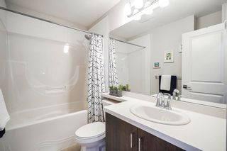 Photo 28: 6 14271 60 AVENUE in Surrey: Sullivan Station Townhouse for sale : MLS®# R2606187