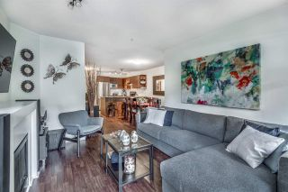 Photo 11: 106 4728 BRENTWOOD DRIVE in Burnaby: Brentwood Park Condo for sale (Burnaby North)  : MLS®# R2487430