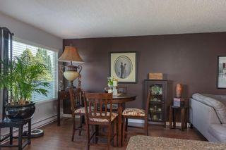 Photo 11: 215A 6231 Blueback Rd in : Na North Nanaimo Condo for sale (Nanaimo)  : MLS®# 879621