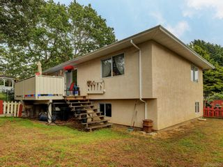 Photo 14: 728 Stancombe Pl in Esquimalt: Es Gorge Vale House for sale : MLS®# 842068