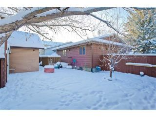 Photo 9: 203 SHAWCLIFFE Circle SW in Calgary: Shawnessy House for sale : MLS®# C4089636