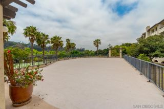 Photo 51: MISSION VALLEY Condo for sale : 2 bedrooms : 5765 Friars Rd #177 in San Diego