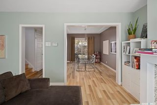 Photo 7: 202 28th Street West in Saskatoon: Caswell Hill Residential for sale : MLS®# SK860382