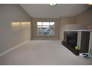 Photo 2: 11 7533 HEATHER Street in Richmond: McLennan North Townhouse for sale : MLS®# V864300