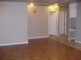 Photo 10: 55 JAMES CARLTON: Residential for sale (Canada)  : MLS®# 2816998