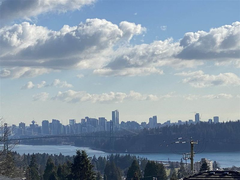FEATURED LISTING: 1470 NELSON Avenue West Vancouver