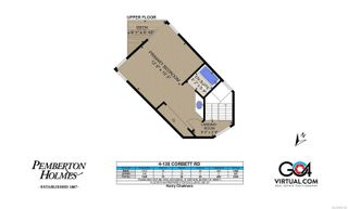 Photo 29: 4 130 Corbett Rd in : GI Salt Spring Row/Townhouse for sale (Gulf Islands)  : MLS®# 884122