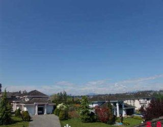 """Photo 3: 7372 151A ST in Surrey: East Newton House for sale in """"CHIMNEY HILL"""" : MLS®# F2508903"""
