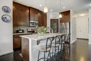 Photo 3: 53 Legacy Terrace SE in Calgary: Legacy Detached for sale : MLS®# A1098878