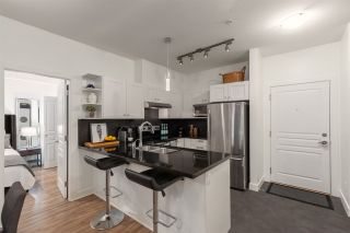 "Photo 9: 122 738 E 29TH Avenue in Vancouver: Fraser VE Condo for sale in ""CENTURY"" (Vancouver East)  : MLS®# R2324162"