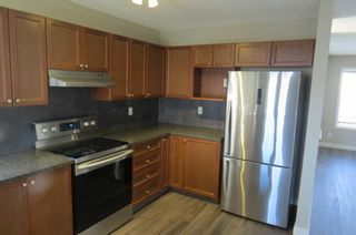 Photo 10: 157 Evansford Circle NW in Calgary: Evanston Detached for sale : MLS®# A1059014