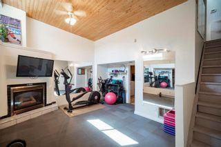 Photo 21: 24 150 Donwood Drive in Winnipeg: North Kildonan Condominium for sale (3F)  : MLS®# 202010239