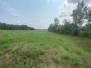 Photo 2: 72 Lee Side Drive in Lac Du Bonnet RM: Lac Du Bonnet Residential for sale (R28)  : MLS®# 202120771