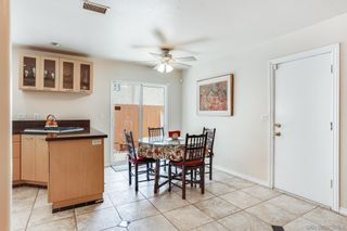 Photo 9: UNIVERSITY CITY House for sale : 3 bedrooms : 6640 Fisk Ave in San Diego
